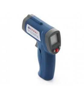 Infrardeči termometer-laser