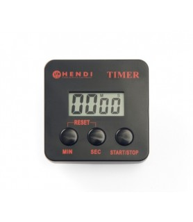 Digitalni kuhinjski časovnik-magnet