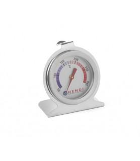 Univerzalni oven termometer