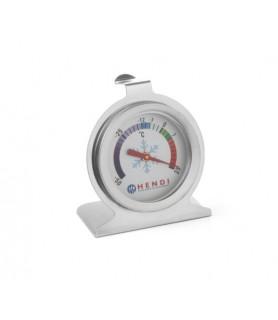 Termometer za hladilnik