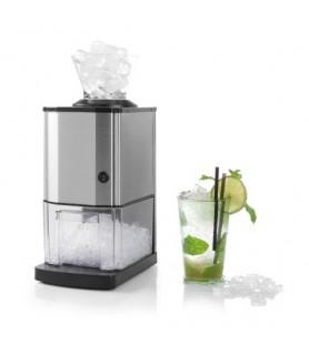Ledomat-električni za do  12 kg