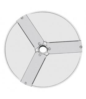 Rezalni disk za zelenjavo za  art. 231807