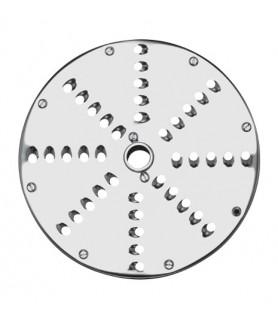 Rešetkasti disk za zelenjavo za art. 231807