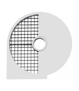 Disk  za  kocke za zelenjavo za art. 231807
