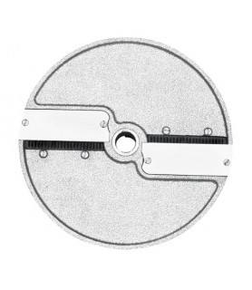 Julienne disk za  zelenjavo za art. 231807