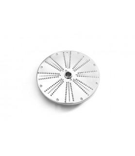 Razprševalni disk