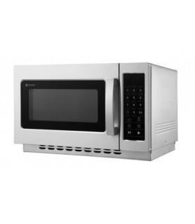 Mikrovalovna 1000w  34 l  1000 w