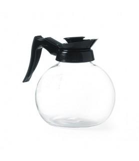 Vrč za filter kavo 1.8l