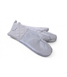 Set 2-delni rokavice steklena vlakna