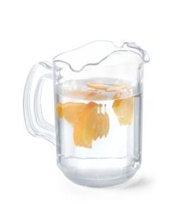 """Vrč  za  vodo """"pitcher"""" 1.8 l polikarbonat"""