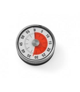 Analogni kuhinjski merilnik časa  60 minut magnet