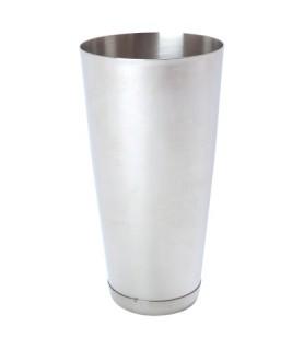 Cocktail shaker 08l inox