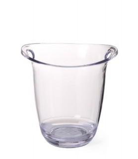 Posoda za hlajenje  vina 220x185x(h)226mm plastika