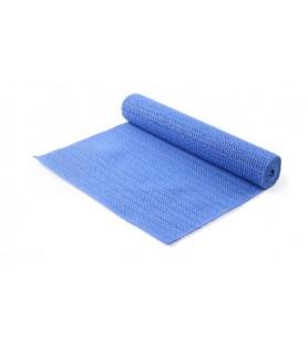 Protidrsna podloga modra 150x30cm