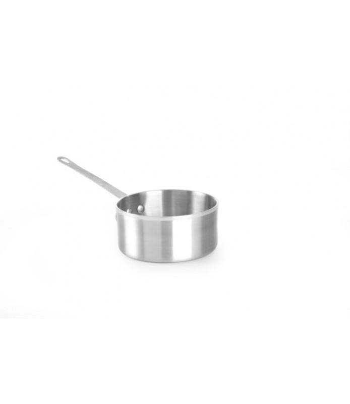 Kozica  za  omake 1l 160x(h)80  mm