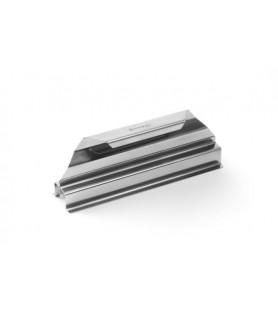 Rezalnik za klobase 200 mm