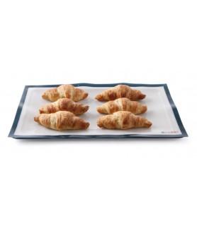 Plošča – silikon za peko 530x325 mm nelepljiva