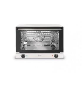 Mreža za  konvekcijsko pečico za art. 225950  450x330 inox