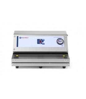 Stroj za pakiranje in vakumiranje profi line 250 w 370x280x(h)170