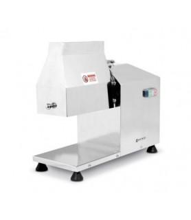 Električni stiskalec za meso 350 w 465x220x(h)430 mm inox