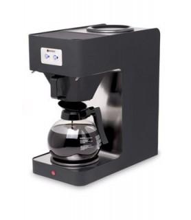 Stroj  za  kavo profi line w2020 v230 204x380x(h)425 inox/pp