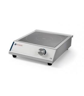 Indukcijska  kuhalna plošča 3000 w