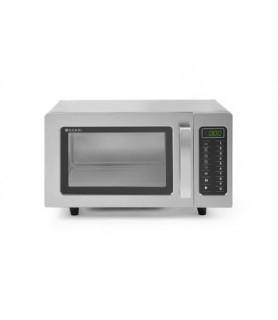 Mikrovalovna pečica 1000 w
