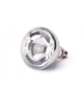 Infrardeča svetilka