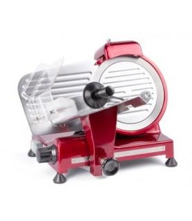 Stroj za rezanje  mesa profi line  280 w