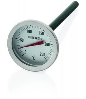 Termometer vbodni 0°c/+250 °c