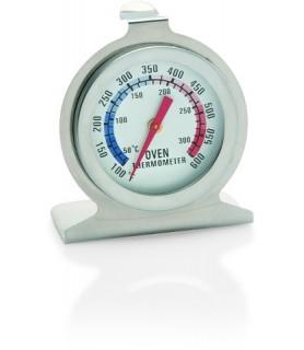 Termometer zananji za pečico +50°c/+300°c