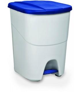 Posode za ločevalnje odpadkov
