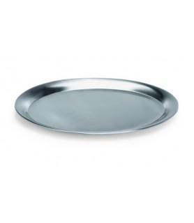 Kavarniški pladenj, oval, 23x17 cm