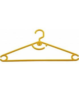 Obešalnik za oblačila