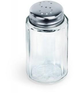 Posipalec za sol/ solnica , ravna oblika