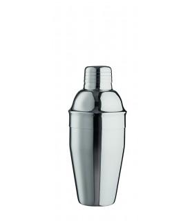 Shaker, 0,60 l.