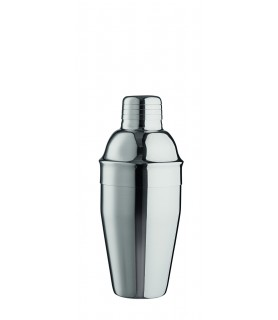 Shaker, 0,70 l.