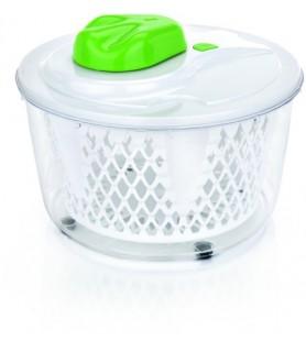 Sušilec centrifuga za solato , 27 cm -