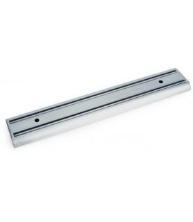 Magnet za nože, 36 cm, nerjaveče jeklo