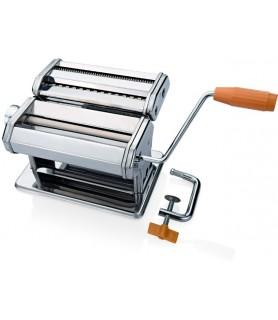 Stroj za testenine - 180 mm
