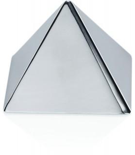 Model piramida za desert 0,07 ltr., 6 x 6 x 6 cm,