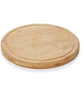 Deska lesena