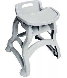 Otroški stol