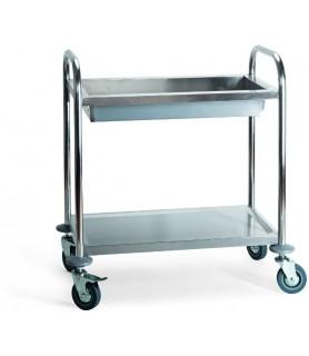 Servirni voziček