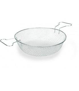 Rezervna košara za art. 2285 - 32 cm