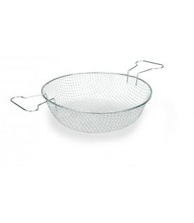 Rezervna košara za art. 2285 - 36 cm