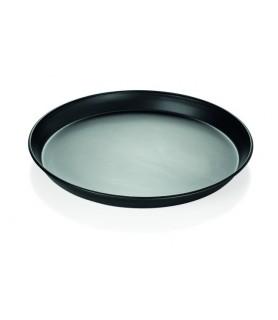 Pekač za pizzo 18 cm
