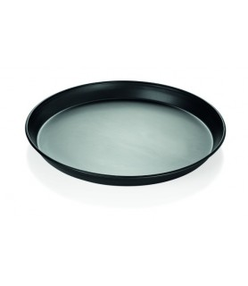Pekač za pizzo 34 cm
