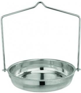 Posoda za kuhinjsko tehtnico art.2500101