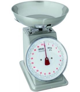 Kuhinjska tehtnica do 20 kg